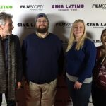 Metro State screenwriting program remakes major requirements