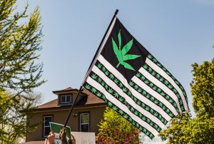 Legislature's hazy language makes legal pot look dubious