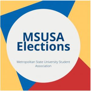 MSUSA candidate statements