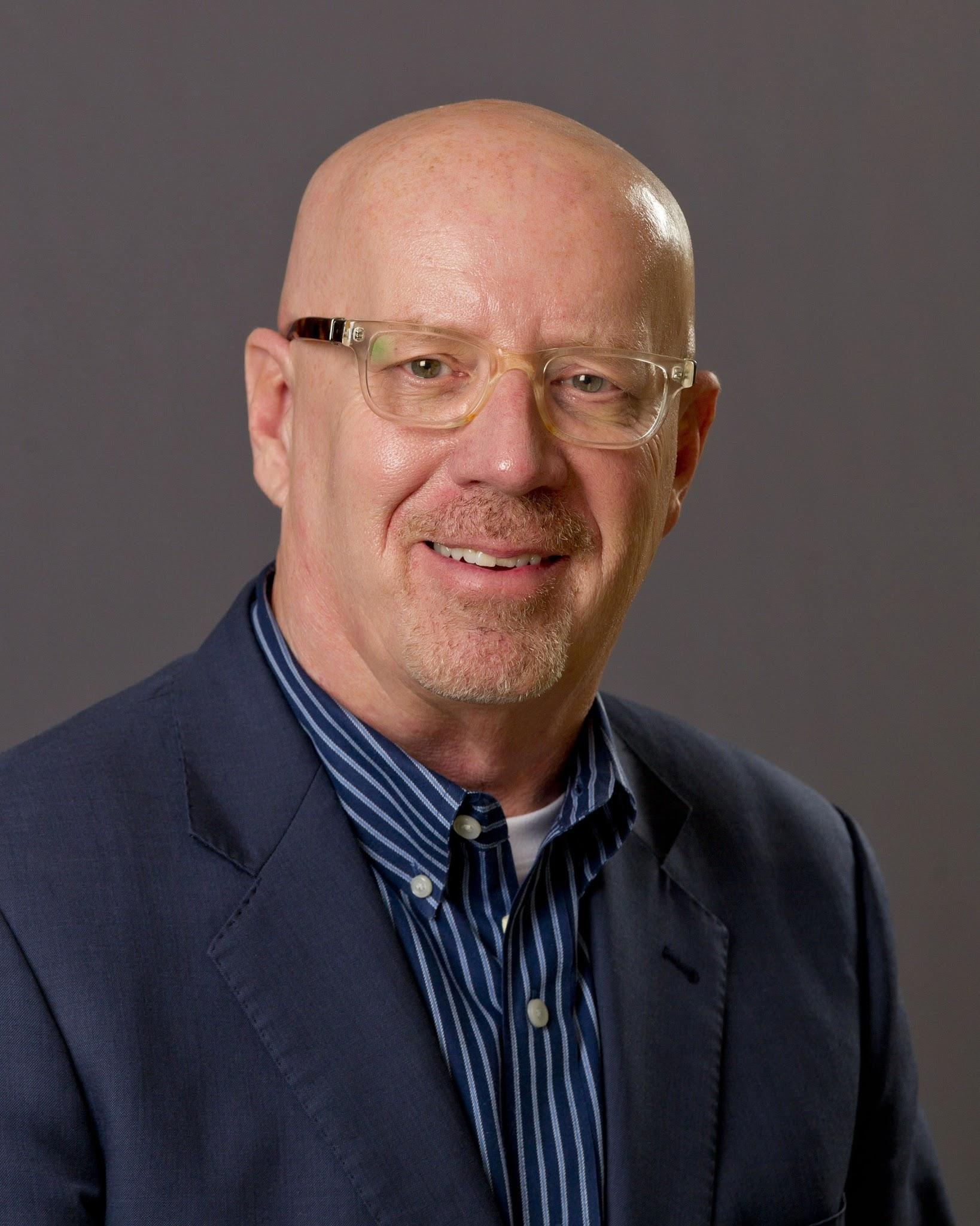 Metro State mourns loss of Associate Provost Douglas Knowlton
