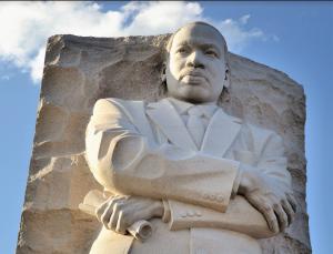 Metropolitan State honors Black History Month