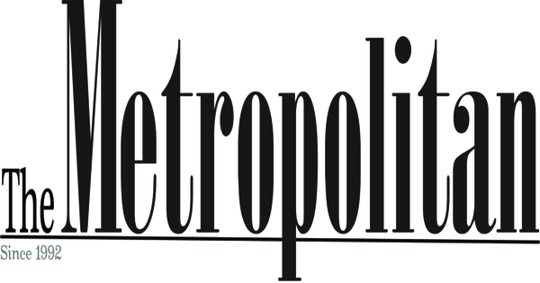 MetropolitanFlagGrey25thNOBACKGROUND