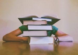STEM students discover 'secrets' to super scores and good grades