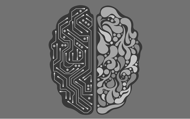 Data versus lore: an introduction to the technology behind Artificial Intelligence